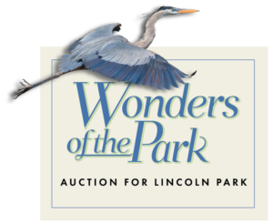 Wonders_2020-AUCTION(SMALL-Heron)-1.41-02